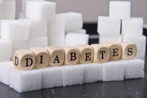 Jeder Deutsche verzehrt im Jahr durchschnittlich 45 Kilo Zucker
