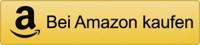 zestonics Arginin + Maca - Jetzt bei Amazon kaufen!