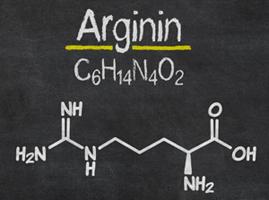 Arginin - Das Universalgenie