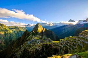 Maca kommt ursprünglich aus Südamerika und wird auch heute noch besonders in der Anden-Region konsumiert