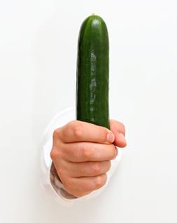 Mit Arginin die Schwellfähigkeiten des Penis verbessern