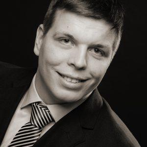 Dr. Felix Schönfeldt