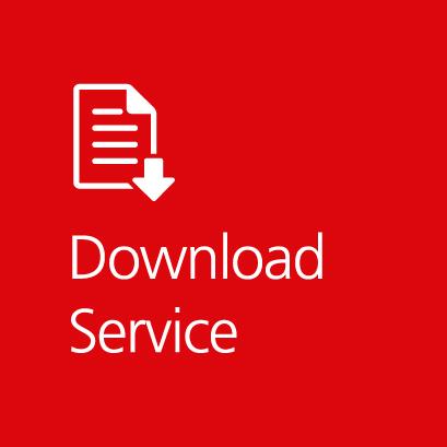 Arginin - Download Service
