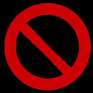 Igel Apotheke - Zecken richtig entfernen